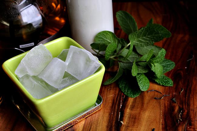 thai iced tea3