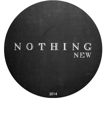 FINAL_NOTHING_NEW_LOGO_2014