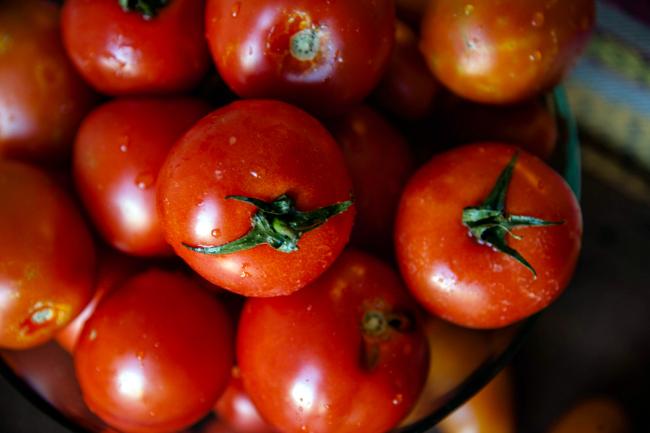 local tomato2