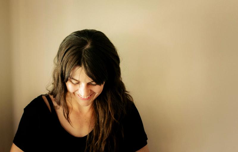 photo by the beautiful Emma Galloway